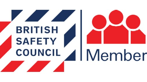 CLS Facilities - BSC Member logo.jpg
