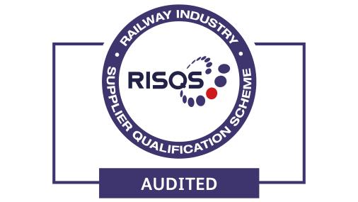 CLS Facilities - RISQS Logo.png
