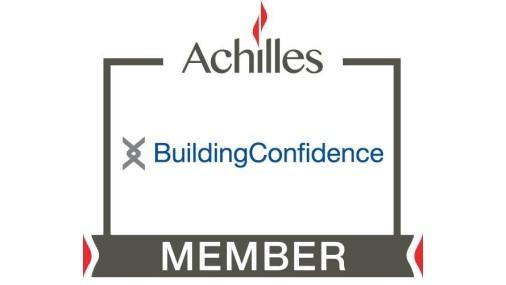 CLS Facilities - Achilles logo.jpg