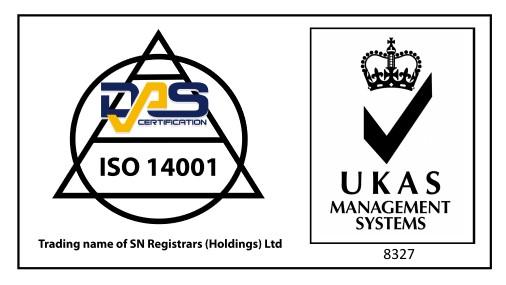 CLS Facilities - ISO 14001 logo.jpg